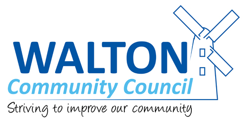 Header Image for Walton Community Council